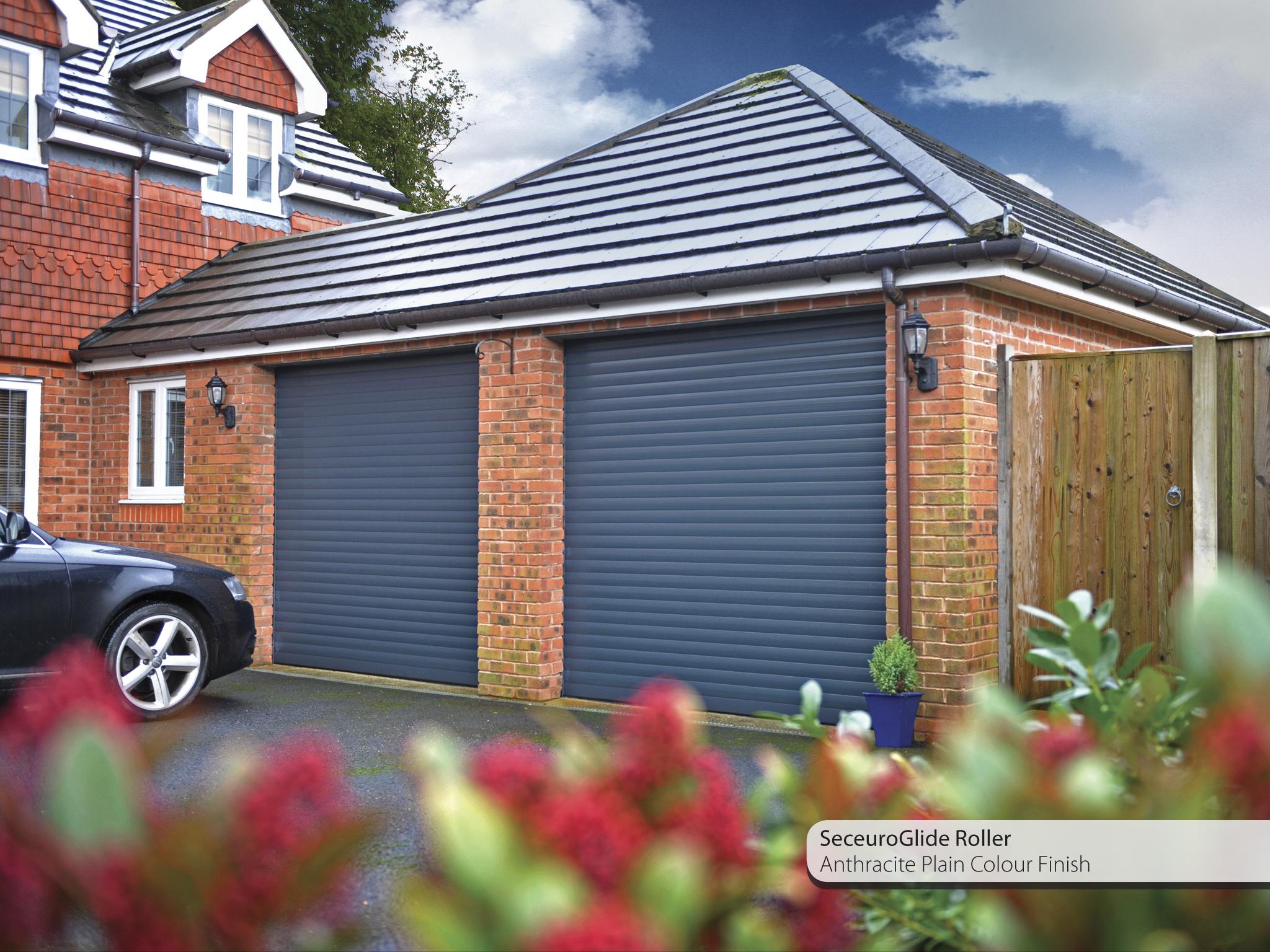 About Us Roller Doors Ltd