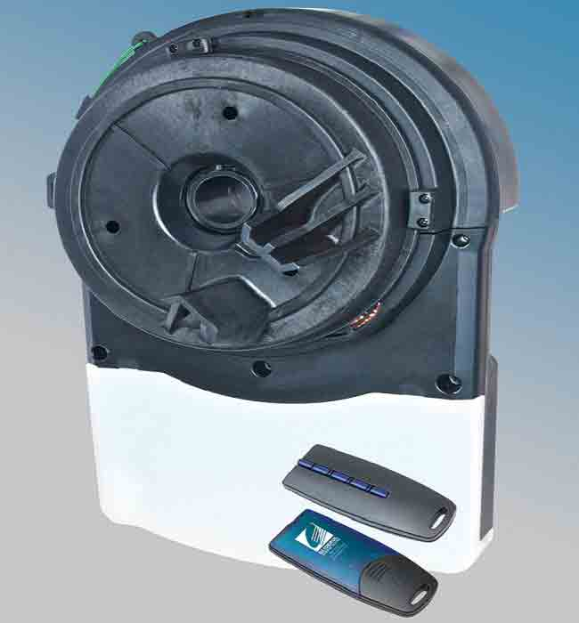 Cost of garage door motor garage door motors at discount for Cost of garage door motor installation