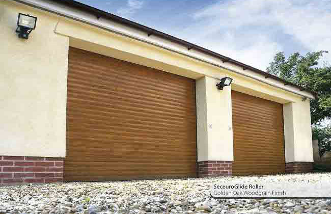 Garage Door Prices What Influences The Cost Of New Garage Doors
