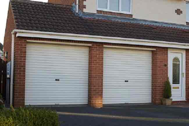 Gliderol Garage Doors Colour Chart Roller Doors Ltd
