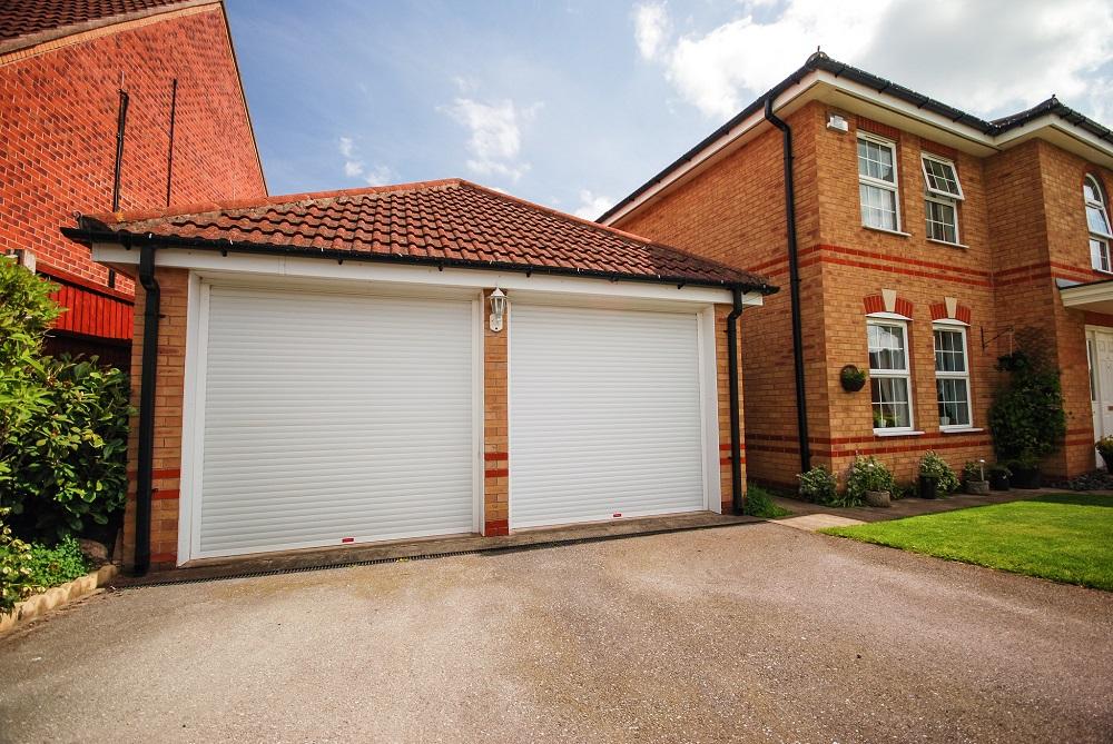 Cheap Roller Garage Doors Buy Cheap Roller Doors Online