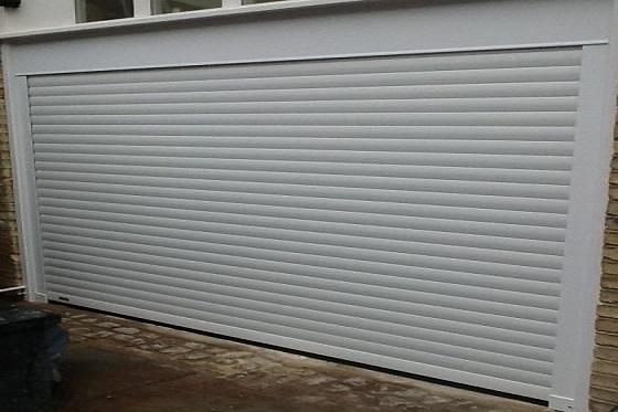 Roller Garage Door Measuring Guide Roller Doors Ltd