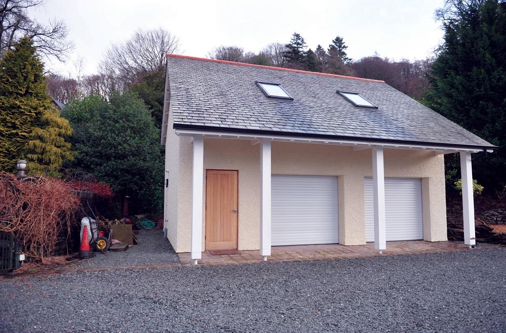 Roller Garage Door Prices Why Do Roller Doors Vary In Cost